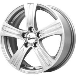 iFree S.U. Silver