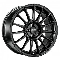 OZ Superturismo LM Blk4